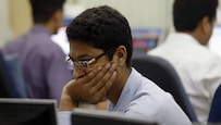 After The Bell: Indices end with handsome gains after banks rally; what should investors do on Thursday?