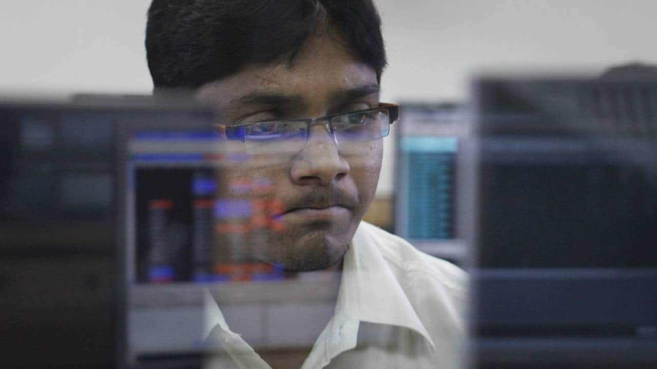 Brokerages initiate coverage on these 10 stocks in July, expect 17-46% returns