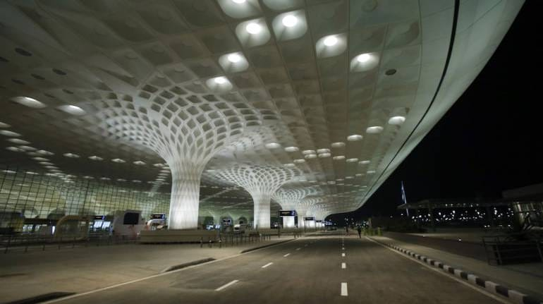 Mumbai Airport announces safety measures for post-lockdown period ...