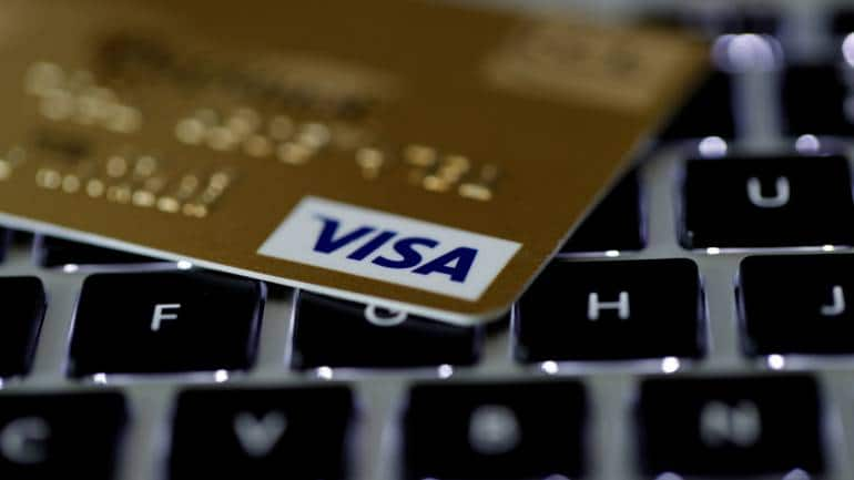 Why Business Payment Processors Are Better Off Than Their Consumer Facing Counterparts