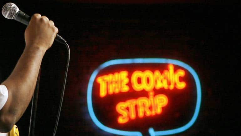 Not So Funny: Indian Comedians Who Got Into Trouble For Their Jokes Or Otherwise