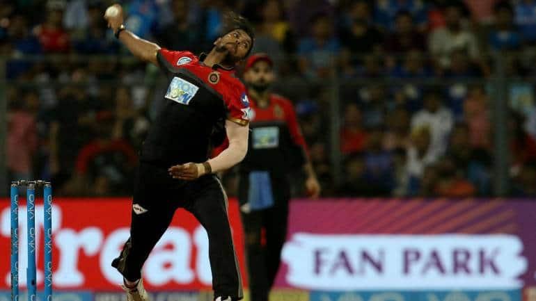 उमेश यादव ने आईपीएल के पिछले तीन सीजनों में लिए है 45 विकेट.