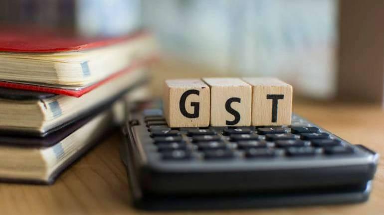 GST | Representative Image