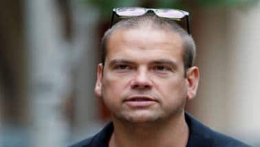 Fox 2.0: Lachlan Murdoch's ascension could mean new offerings for Indian viewers