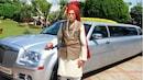 Dharampal Gulati, owner of MDH, passes away