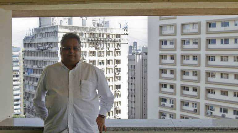 Rakesh Jhunjhunwala, Rare Investments sell stake in Ion Exchange - Moneycontrol.com