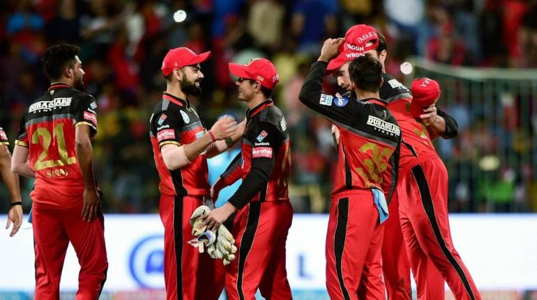 RCB vs SRH IPL 2018 Match 51 preview: Bangalore look to take down  table-toppers Hyderabad