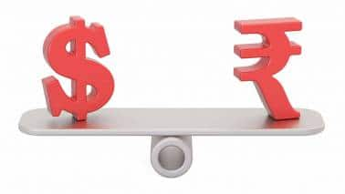 Re at 70 per dollar mark: How does a weak rupee impact your finances?