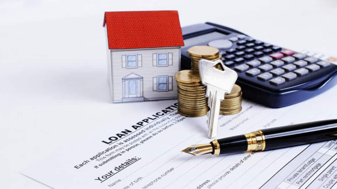 Housing credit growth likely to rise to 17-19% in FY2019: ICRA