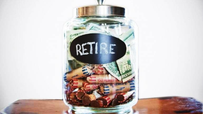 Viewpoint Wish To Retire At 50 Check Your Retirement Readiness First