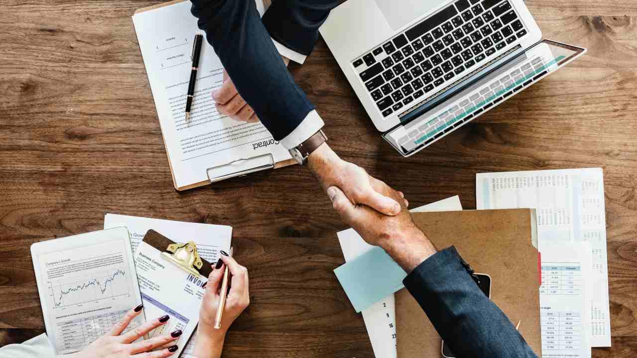 Lakshmi Vilas Bank and Indiabulls Housing merger on cards; what should investors do?