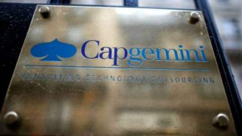Capgemini lays off bench employees, gets notice from Pune Labour Commission