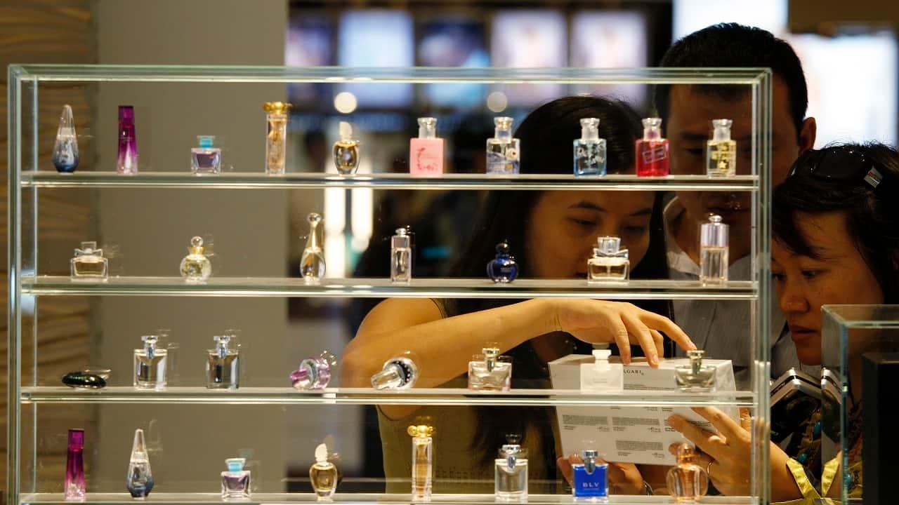 Mercury in skin-lightening products: The darker side of a $23 billion business