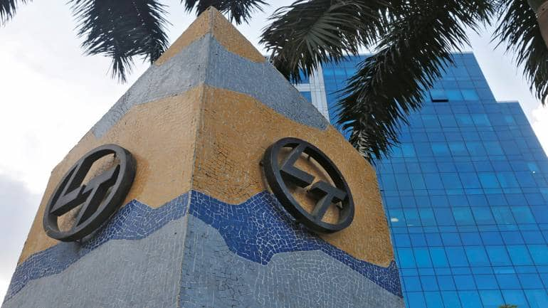 Opinion   L&T commentary paints grim picture for cyclical upturn in capex