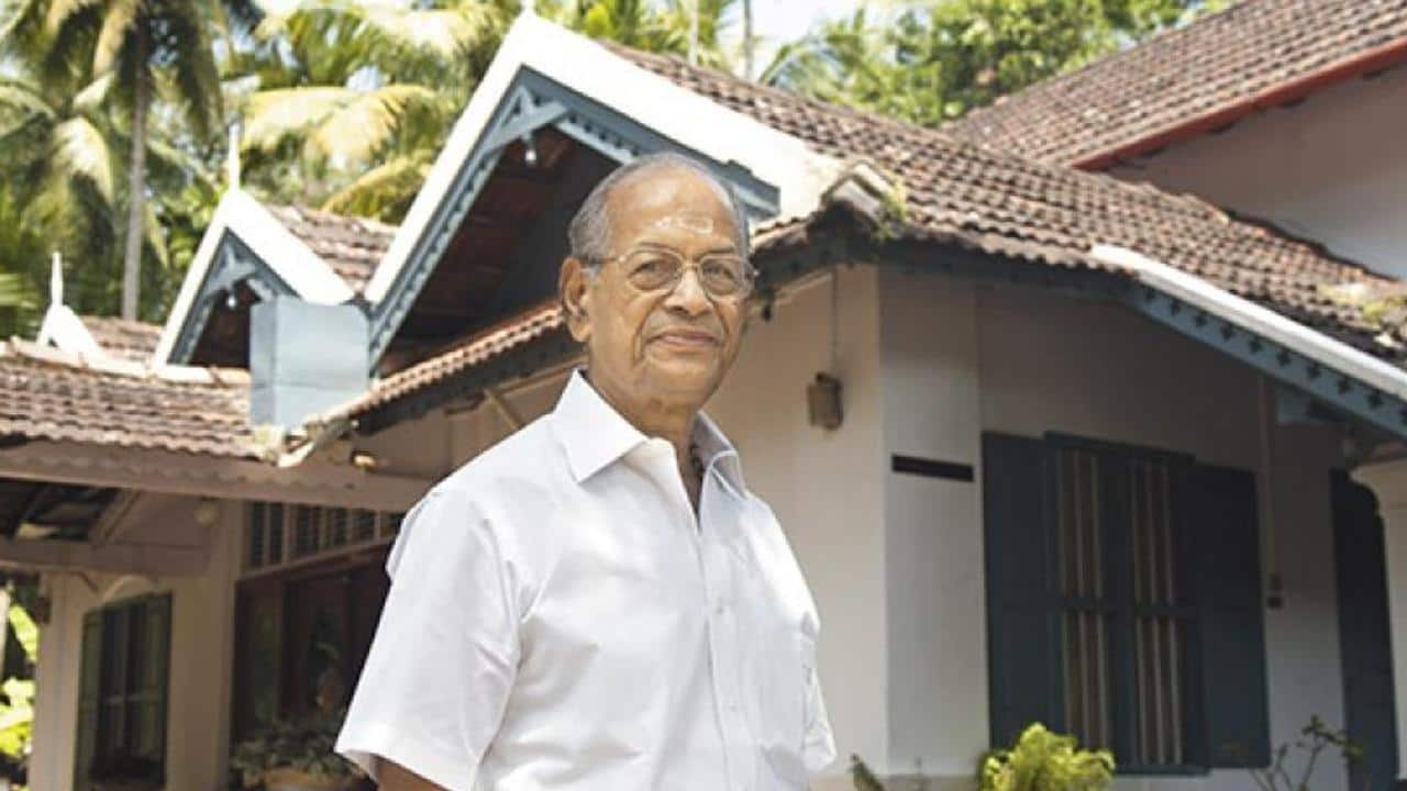 Exclusive interview | 'Metro Man' E Sreedharan: BJP has the best secular credentials today; opposition parties brand it as religious