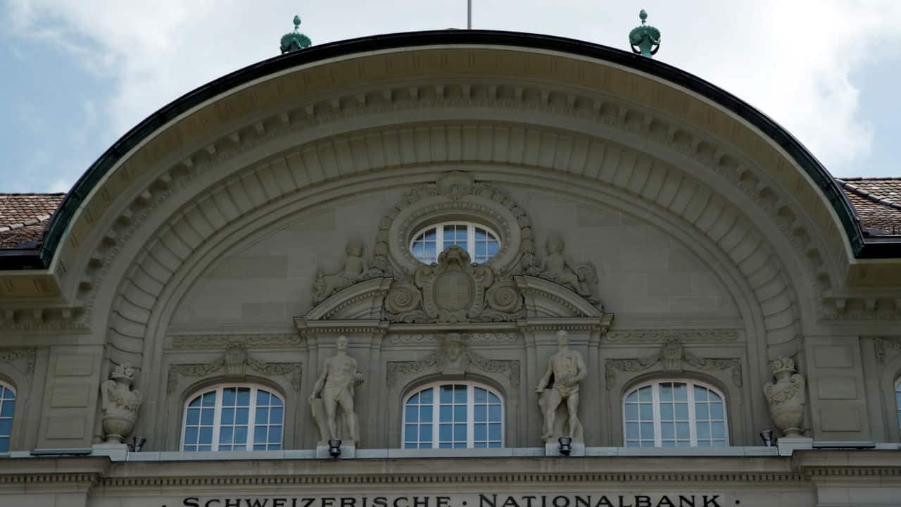 Explainer| Swiss Bank accounts: What's attracting the rich to these banks?