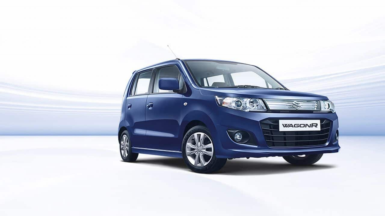 What to expect from Maruti Suzuki's Wagon R 2019