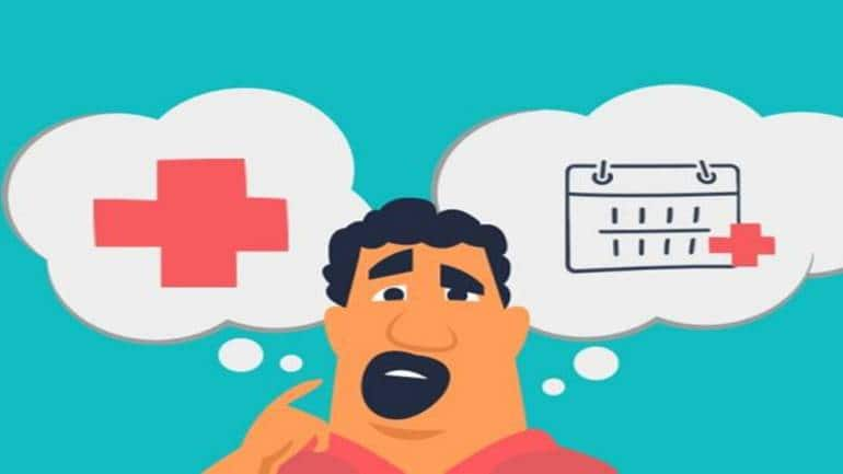 7 Types of Health Insurance Plans