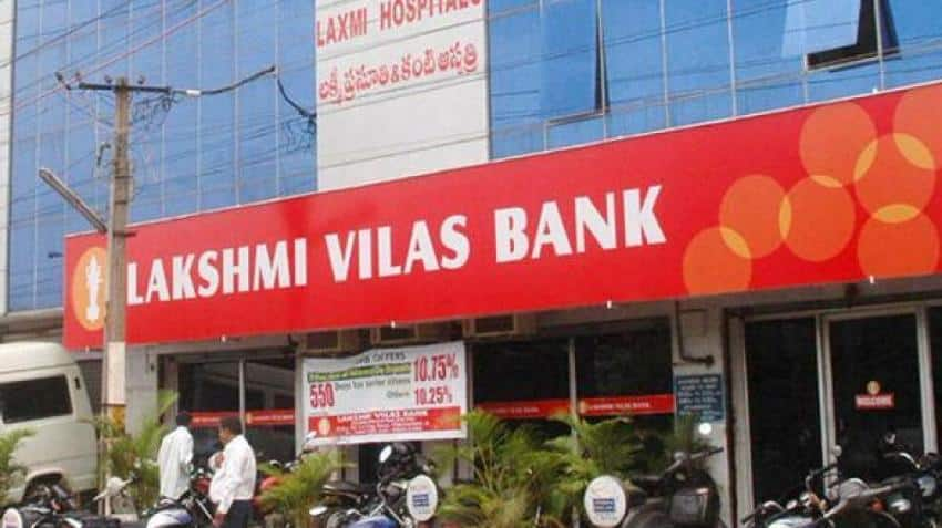 LVB - DBS Bank merger: Govt approves final scheme of amalgamation; no change in equity write-off clause