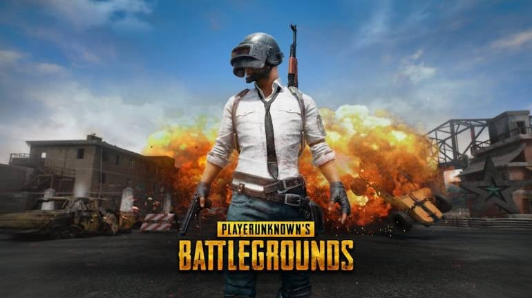 Pubg Mobile Is India S Biggest Online Game Across All Platforms