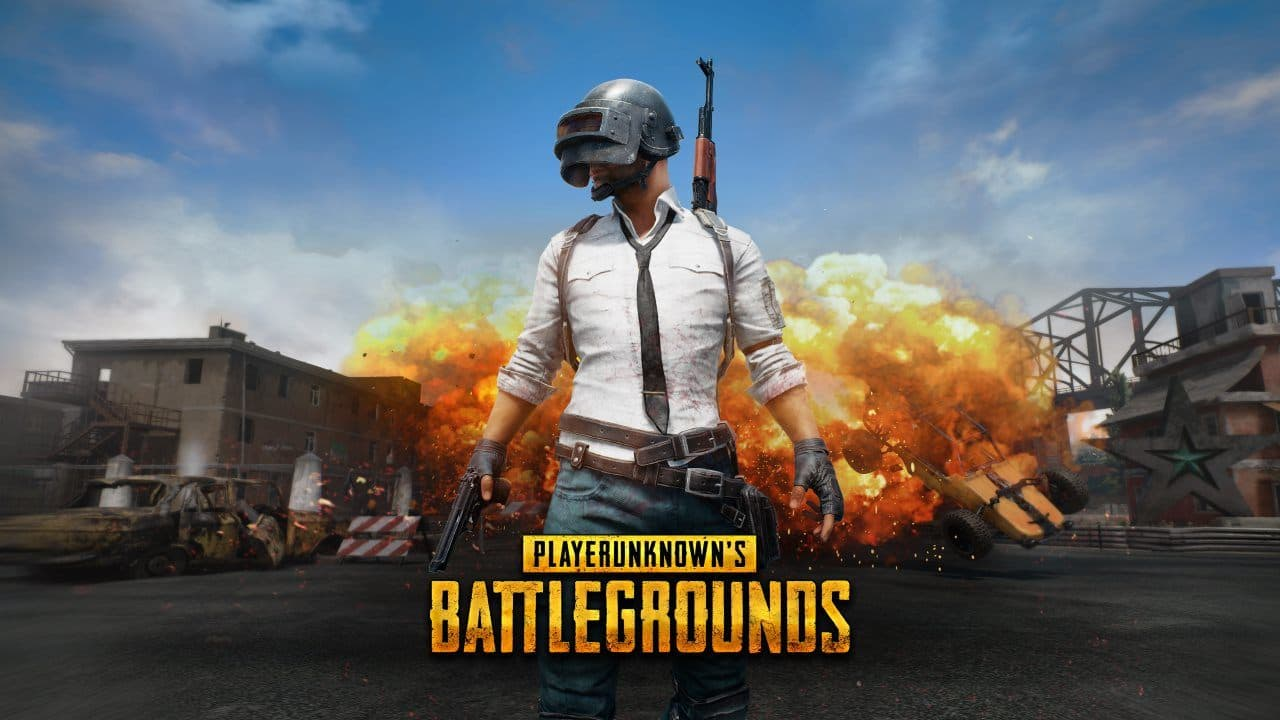 PUBG Mobile India Series 2019: How to register, prize pool and all you need to know
