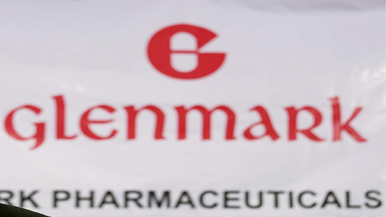 Glenmark Pharma | CMP: Rs | Shares of Glenmark Pharma fell 4.6 percent after global brokerage CLSA downgraded the stock to sell after Q4 earnings. Global brokerage which cut its FY22 EPS estimate by 4 percent and lowered target to Rs 420 from Rs 440 per share. The company reported 36 percent year-on-year increase in Q4FY20 profit at Rs 220 crore and 8 percent growth in revenue at Rs 2,764 crore during the quarter compared to year-ago.
