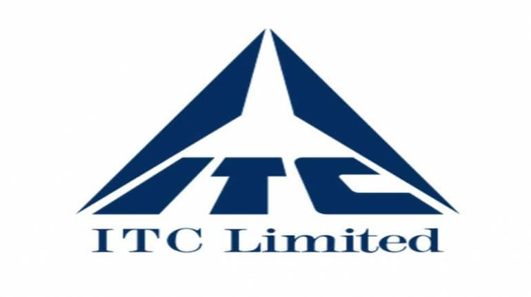 ITC to foray into new FMCG categories, eye on acquisitions -  Moneycontrol.com