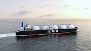 Natural gas leading source of EU's energy emissions: Analysis