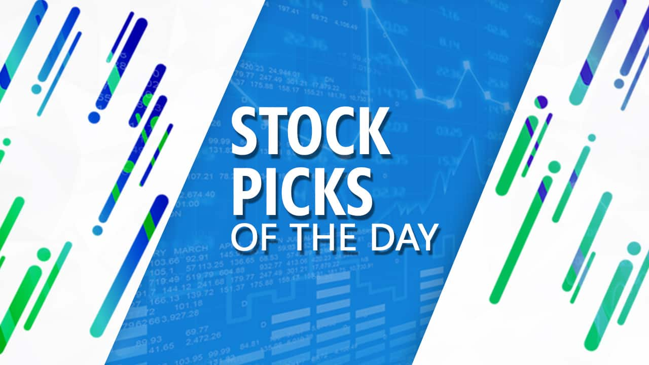 Podcast | Stock picks of the day: Eye midcaps on declines; 2 stocks which could give 17-18% return