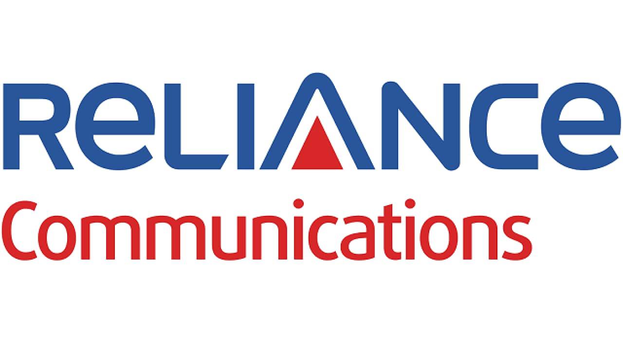 Buy Reliance Communications, target Rs 17: Arpan Shah