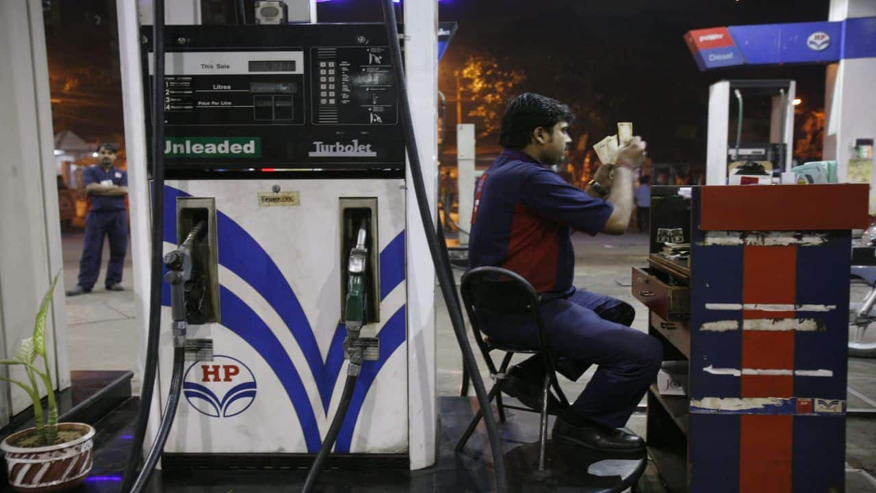 Exclusive | Govt defends record wholesale price rise, says states also to be blamed for soaring fuel prices