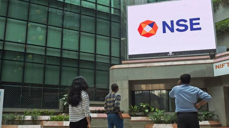 NSE Trading Halt: Outage Calls For Regulatory Action To ...