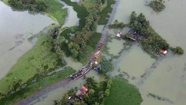 Has the Kerala government learnt from past mistakes?