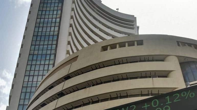 Closing Bell: Nifty ends below 11,200, Sensex falls 203 points; Yes Bank, Tata Motors tank 8%