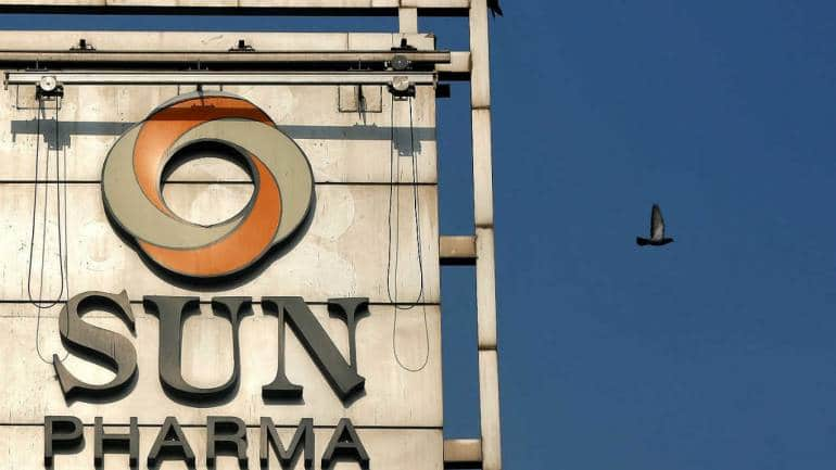 Sun Pharma share price falls on settlement order by SEBI, here is what brokerages have to say - Moneycontrol.com
