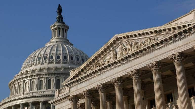 A Republican Senate would be bad for business