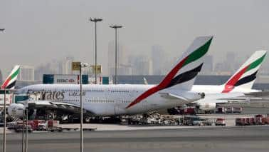 Emirates pauses layoffs; denies rumours of employees committing suicide