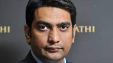 Anand Rathi expects volatility to continue till RBI policy meet; 3 stocks it is betting on