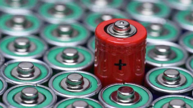 Battery stocks in Q4: Positive long-term outlook, buy
