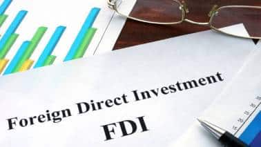 Budget 2021 must focus on policies that attract FDI