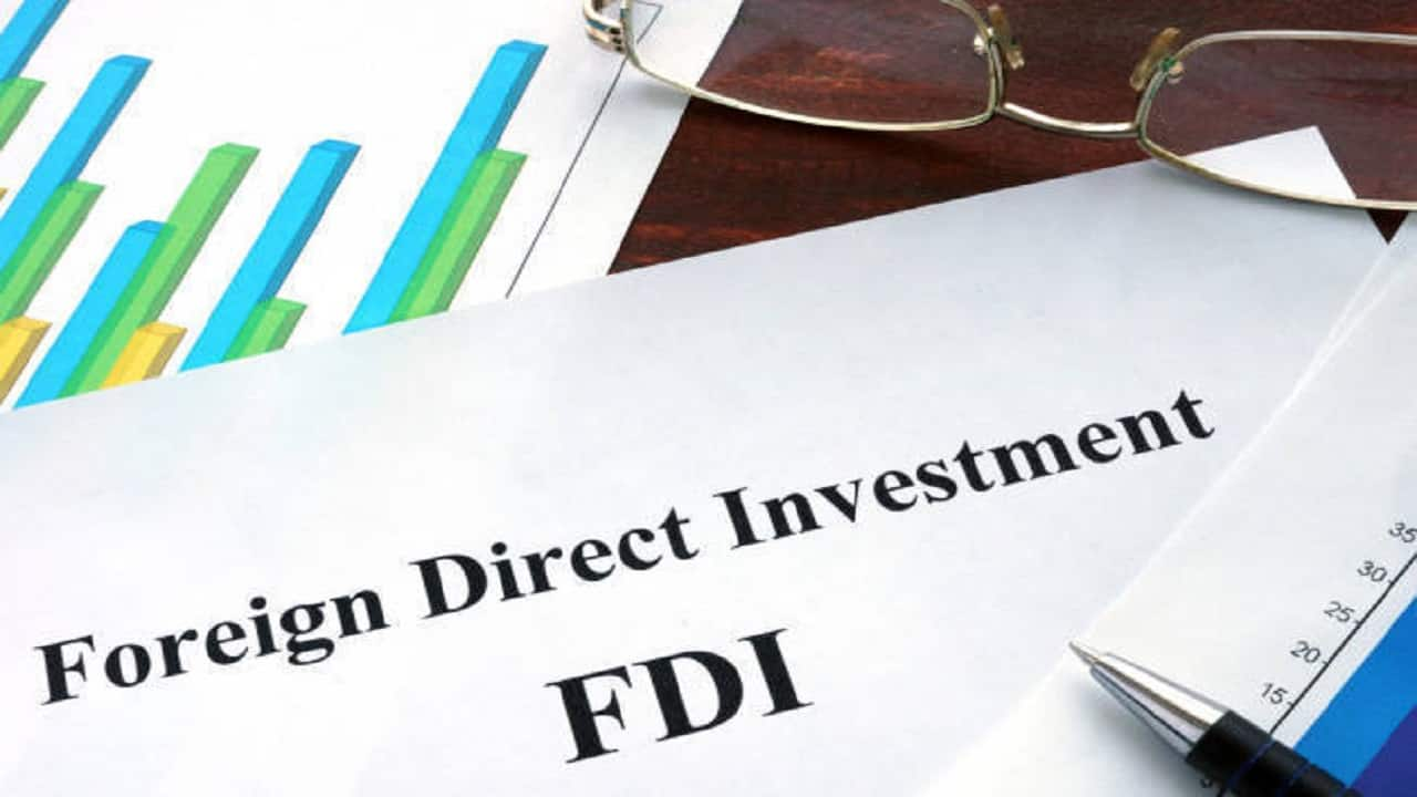 FDI in retail: The much-needed booster shots are here