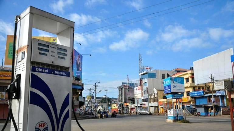 Adding Over 78,000 Petrol Pumps Is Uneconomical, Says CRISIL