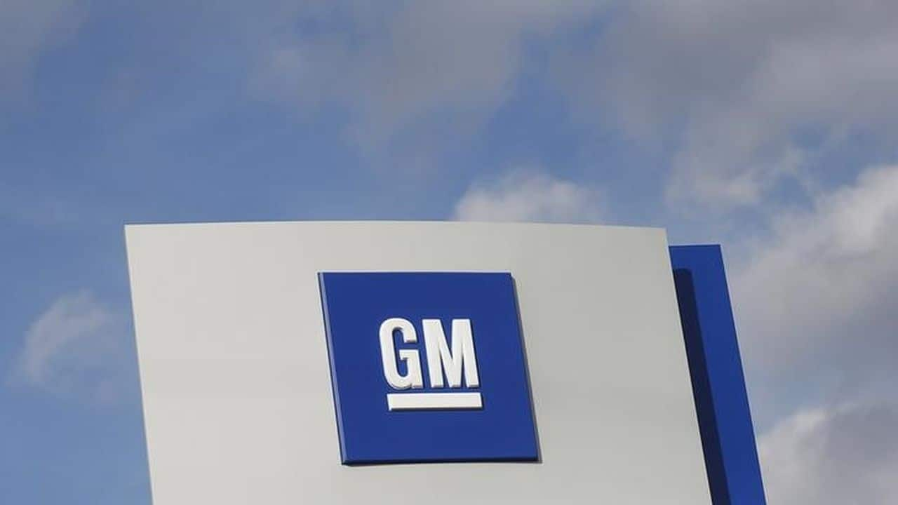 Explainer: What has gone wrong at General Motors India plant?