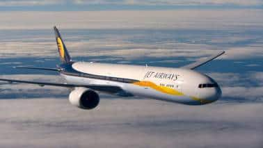 Jet Airways u2013 Too early to board, wait for more details on restructuring