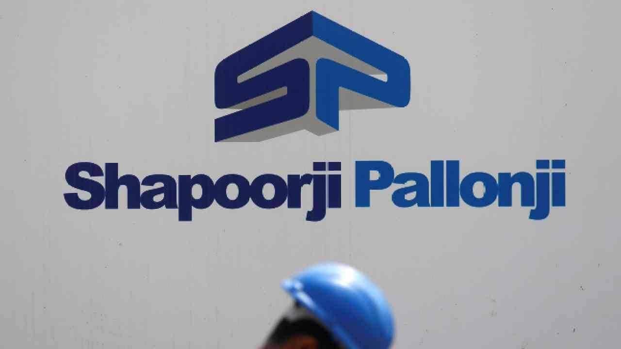 Explained   CARE rating action puts spotlight on stress on Shapoorji Pallonji's cash flows