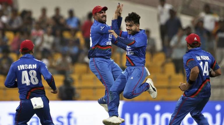 , Taliban approve Afghanistan#39;s first cricket Test since takeover, The World Live Breaking News Coverage & Updates IN ENGLISH