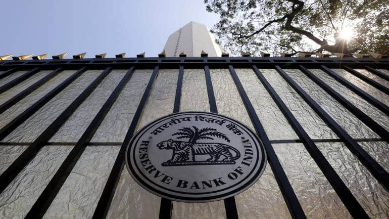 Macro Management | Did the RBI miss a chance to cut rates significantly?