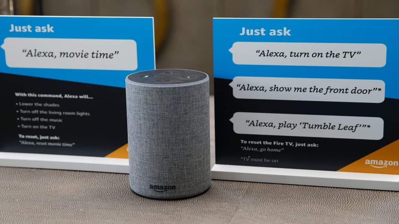 If you are looking to add some smart accessories to your home, Amazon will be offering deals across its Echo and Fire TV range. The Echo Input portable smart speaker will be priced at Rs 2,749, while the Echo Dot with a Wipro smart bulb will set you back Rs 2,299. Amazon is also offering up to 40 percent off on all Mi Fire TV Sticks (Standard, Lite, 4K). Additionally, the Echo Show and Kindle E-Reader are also getting discounts.