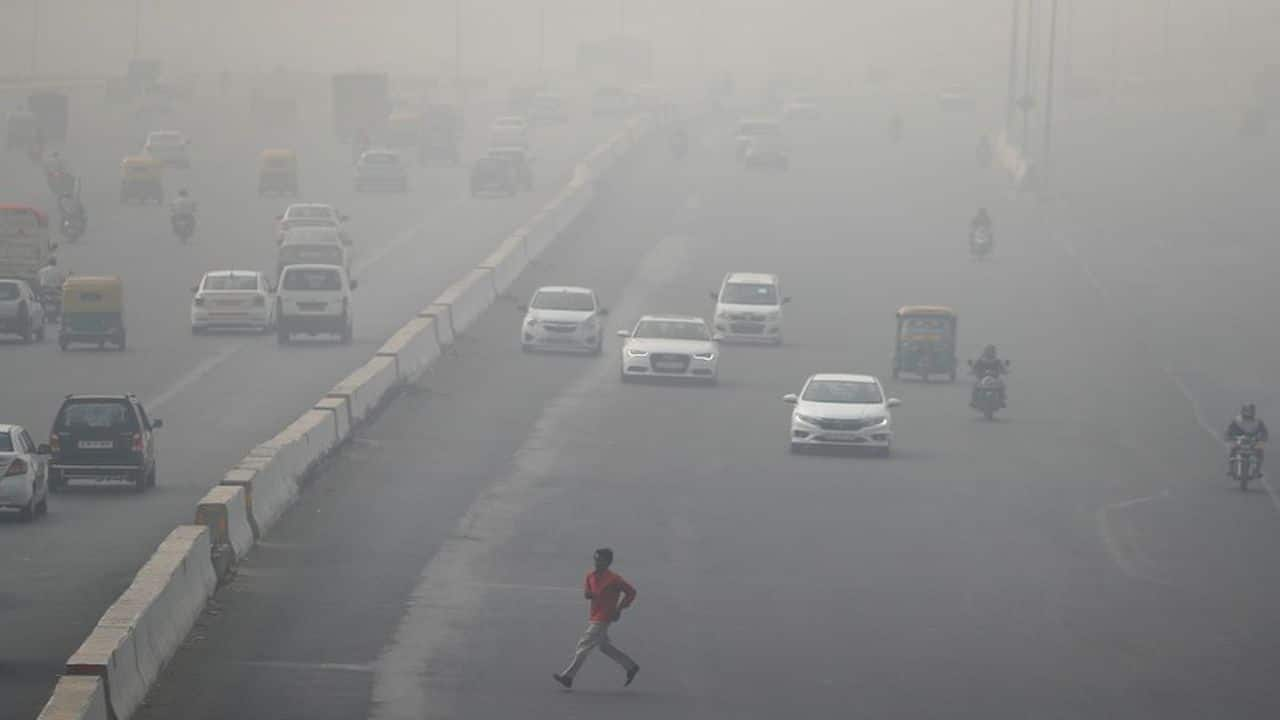 'Pollution under control' certificate not needed for motor claim settlement: IRDAI