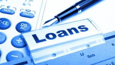 Explainer | What is loan-to-value ratio and why is it important?